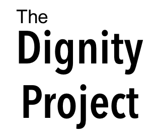 Dignity Project Logo