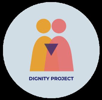 Dignity_Circle1_Web